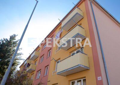 balkony_nove_05