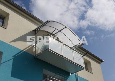 balkony_novostaba_02