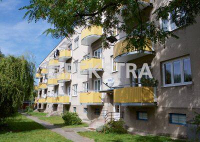 balkony_rekonstrukce_01