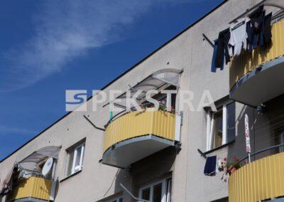 balkony_rekonstrukce_02