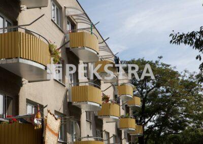 balkony_rekonstrukce_03