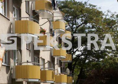 balkony_rekonstrukce_04