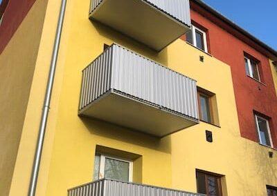 balkony-normal-trapezovy-plech-01