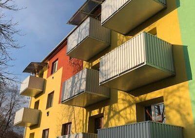 balkony-normal-trapezovy-plech-02