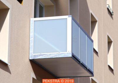 balkony-hlinikove-madlo-1