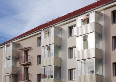 zaskleni-balkonu-2