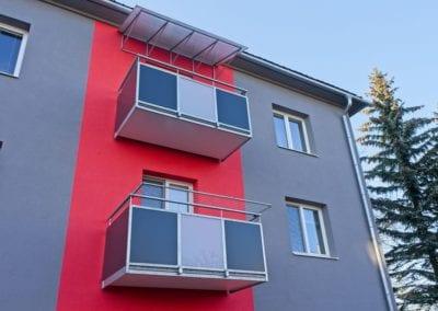 balkony-ralizace-nove-24