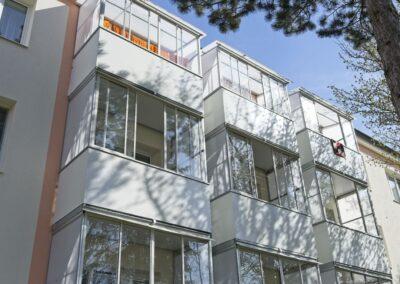 balkony-ralizace-nove-29