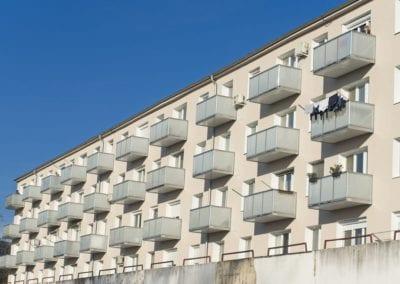 balkony-ralizace-nove-41