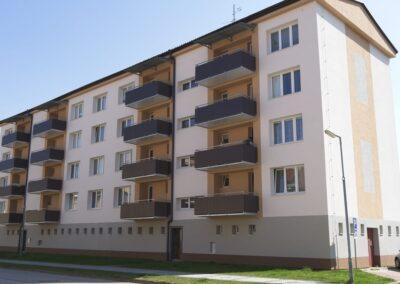 balkony-normal-trapezovy-plech-1