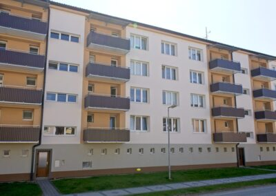 balkony-normal-trapezovy-plech-4