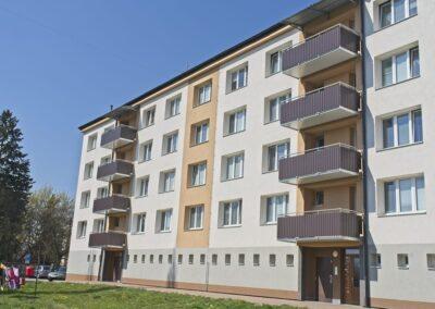 balkony-normal-trapezovy-plech-5