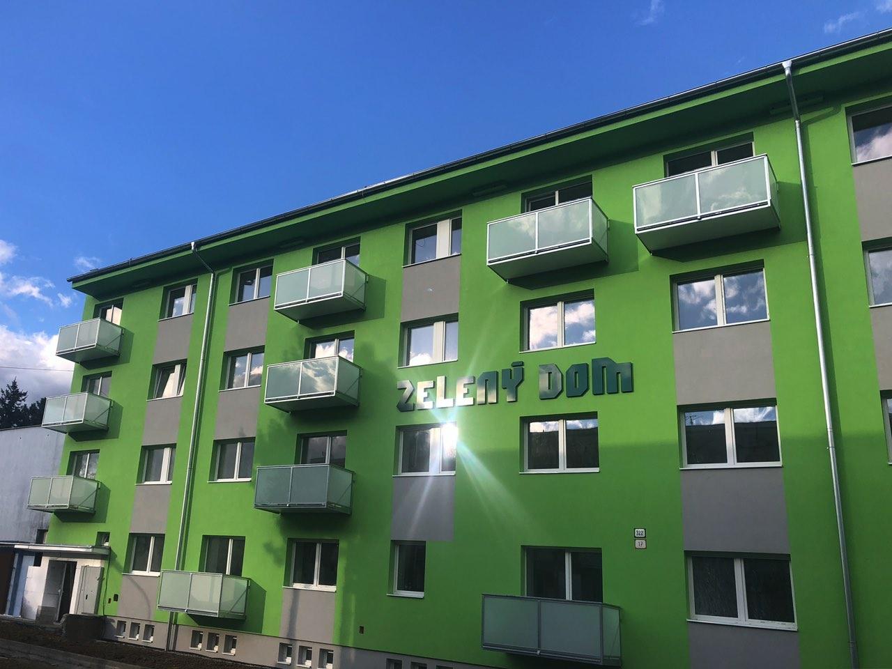 balkony závěsné ocelové